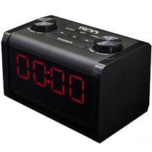 TSCO TS 2352 Power Bank & Speaker
